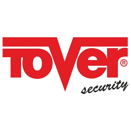 TOVER SECURITY